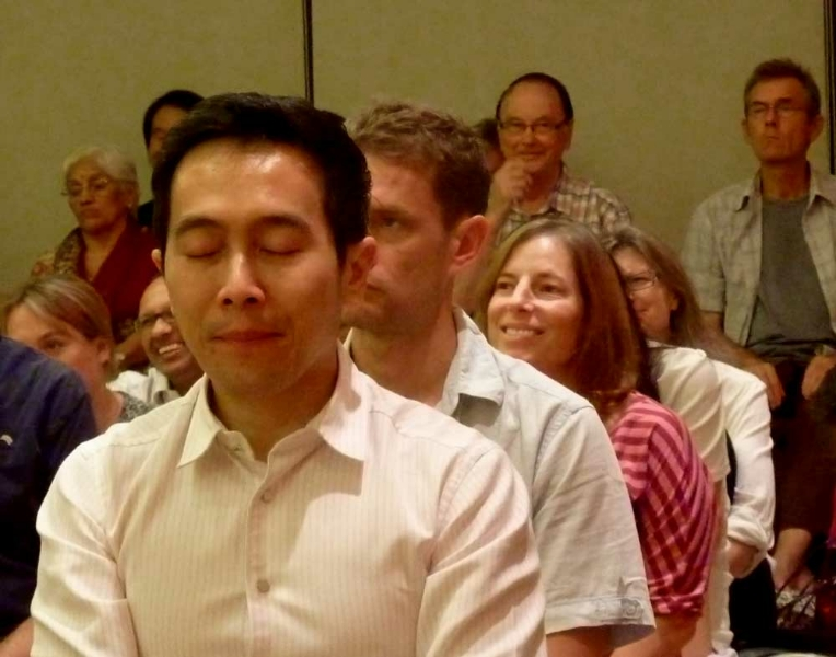 learn-to-meditate-in-bangkok