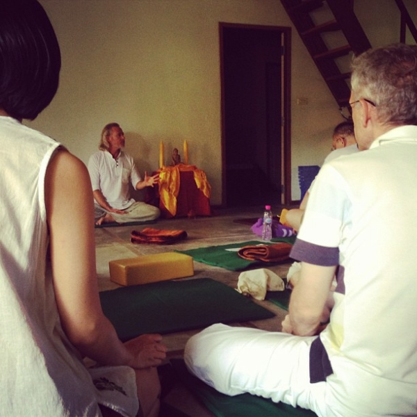meditation-retreat-2013