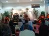 dhamma-talk-in-bangkok