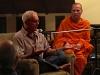 dharma-talks-in-bangkok