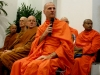 forest-monks-in-bangkok-dhamma-talk-on-meditation