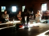 mindfulness-meditation-retreat