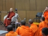 the-incomparable-sayadaw-u-jotika-in-bangkok