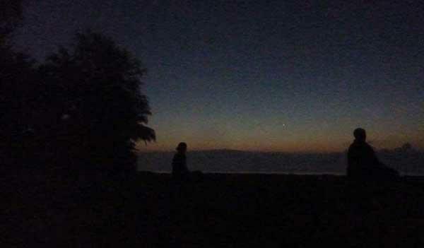 dawn-treader-5