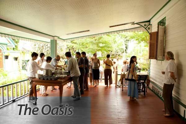 oasis-slider-3