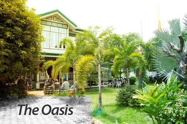 oasis-slider-7