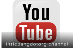 youtube-channel-6