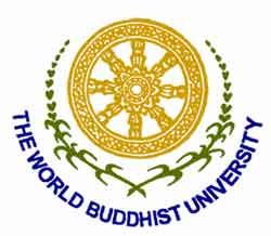 World Buddhist University, Bangkok