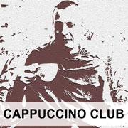 Cappuccino club FE