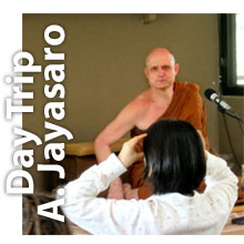 jayasaro featured image