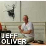 jeff-featured