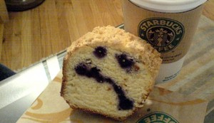 unhappy_starbucks_cake