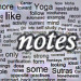 Notes on Dhyana – the seventh of eight steps of yoga