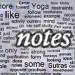 Notes on Samadhi – talk eight in the 2015 dhamma talk series