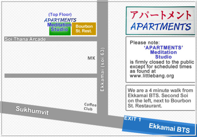 little-bangkok-meditation-center-ekkamai