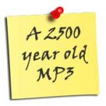 2500-year-old-mp3