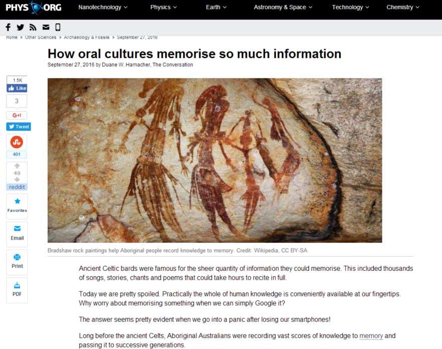 oral-cultures