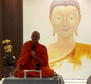 pandit-monk-thailand