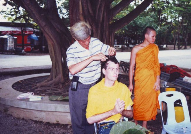 ordaining-as-a-siamese-monk