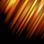 free-vector-brilliant-color-stripes-02-vector_003526_2-01