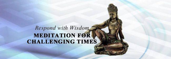 meditation-for