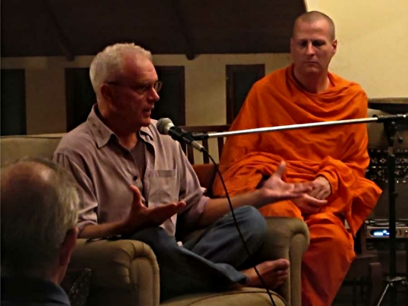 dharma-talks-in-bangkok