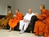 dhamma-and-meditation-teachers