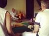 meditation-retreat-2013