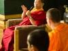 tibetan-buddhism-bangkok