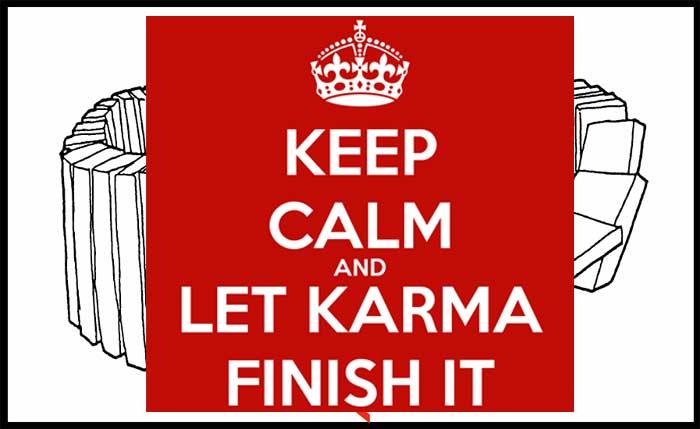 karma-5