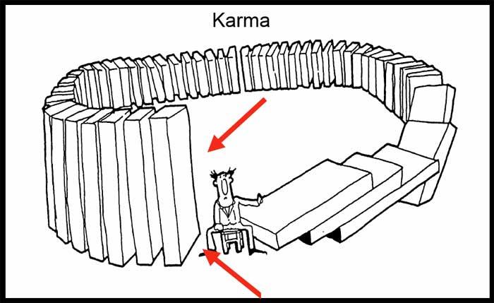 karma-6