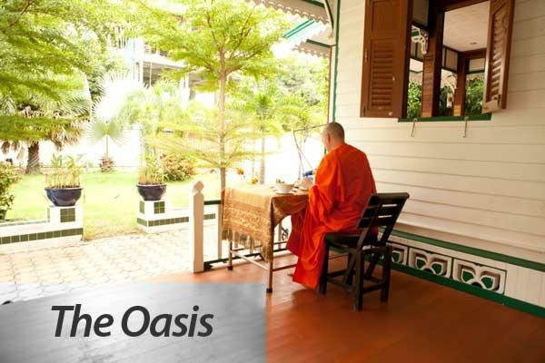 oasis-slider-1