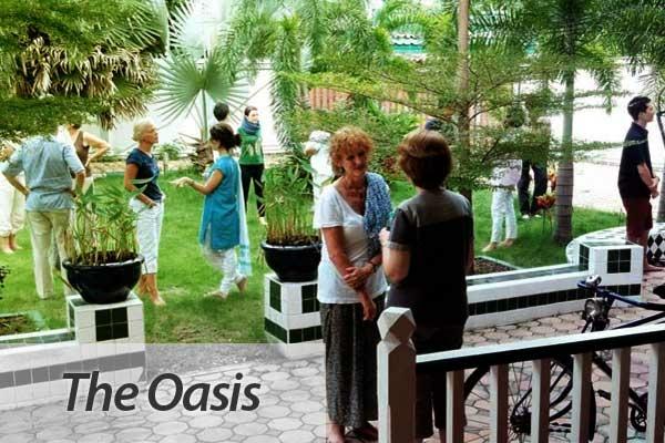 oasis-slider-4