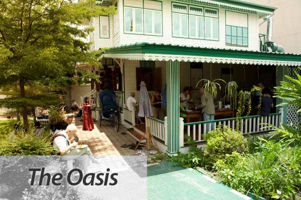 oasis-slider-6